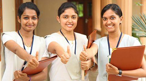 BSc Nursing Entrance Exam Coaching | mannatacademy.com