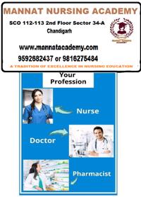 About Nursing Field | mannatacademy.com about nursing field About Nursing Field 2
