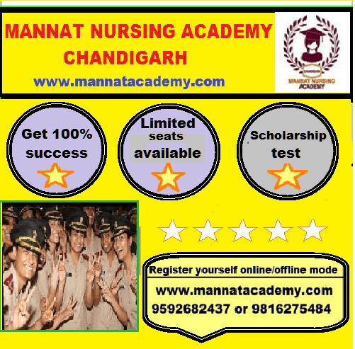 Mannat Academy Admission Start | mannatacademy.com mannat academy admission open Mannat Academy Admission Open Untitled 1