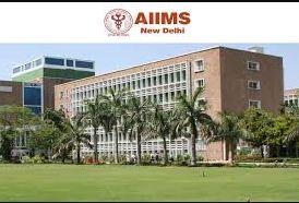 AIIMS Delhi Nursing Recruitment | mannatacademy.com