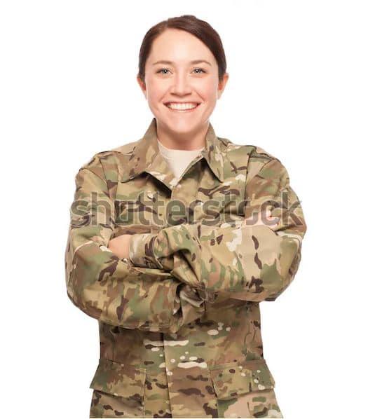 Soldier Technical Nursing Assistant Recruitment | mannatacademy.com soldier technical nursing assistant recruitment Soldier Technical Nursing Assistant Recruitment Capture