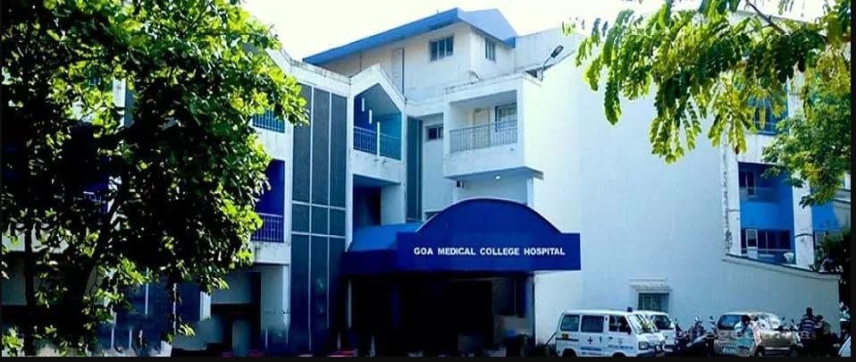 GMC Goa Nurse Posts | mannatacademy.com gmc goa nurse posts GMC Goa Nurse Posts Goa medical collge