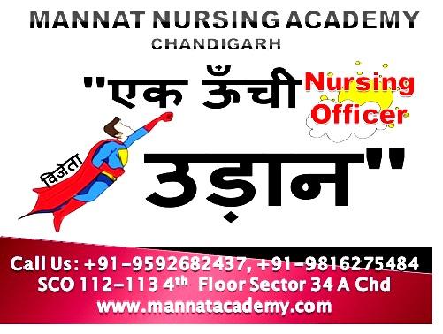 AIIMS Rishikesh Released Nursing Recruitment | mannatacademy.com aiims rishikesh released nursing recruitment AIIMS Rishikesh Released Nursing Recruitment Untitled