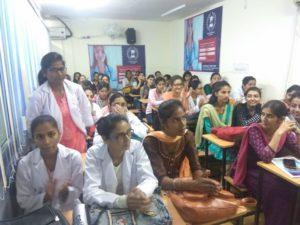 Gallery | mannatacademy.com  Gallery : Mannat Nursing Academy 16 300x225