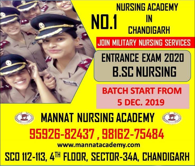MNS Coaching in Chandigarh mns coaching in chandigarh MNS Coaching in Chandigarh MNS