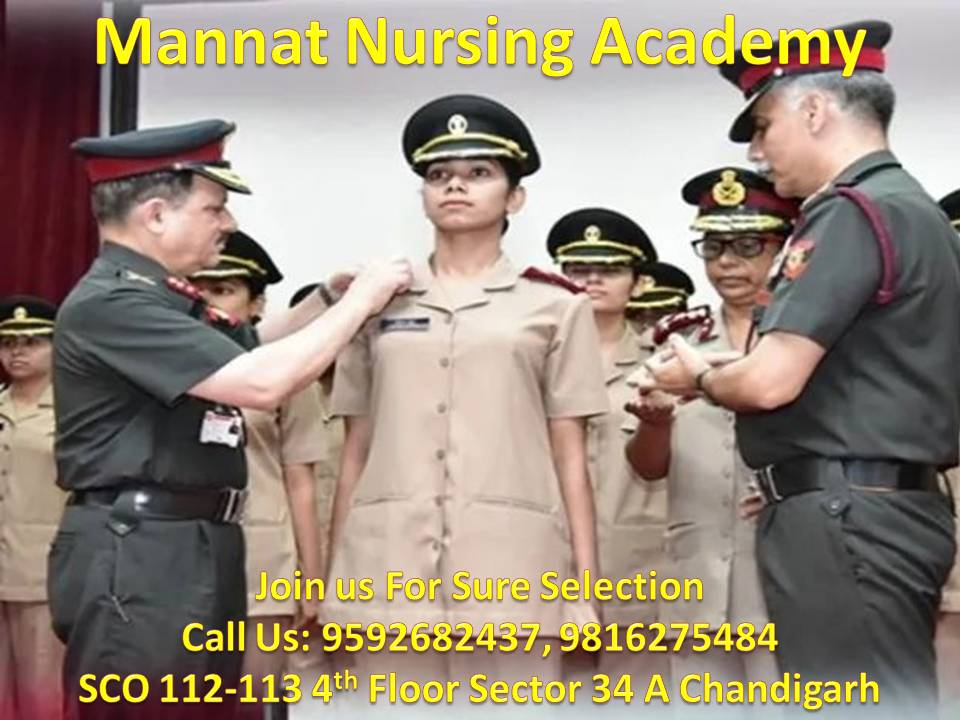Military Nursing Services Nursing Career   mannatacademy.com military nursing services nursing career Military Nursing Services Nursing Career Slide1 1
