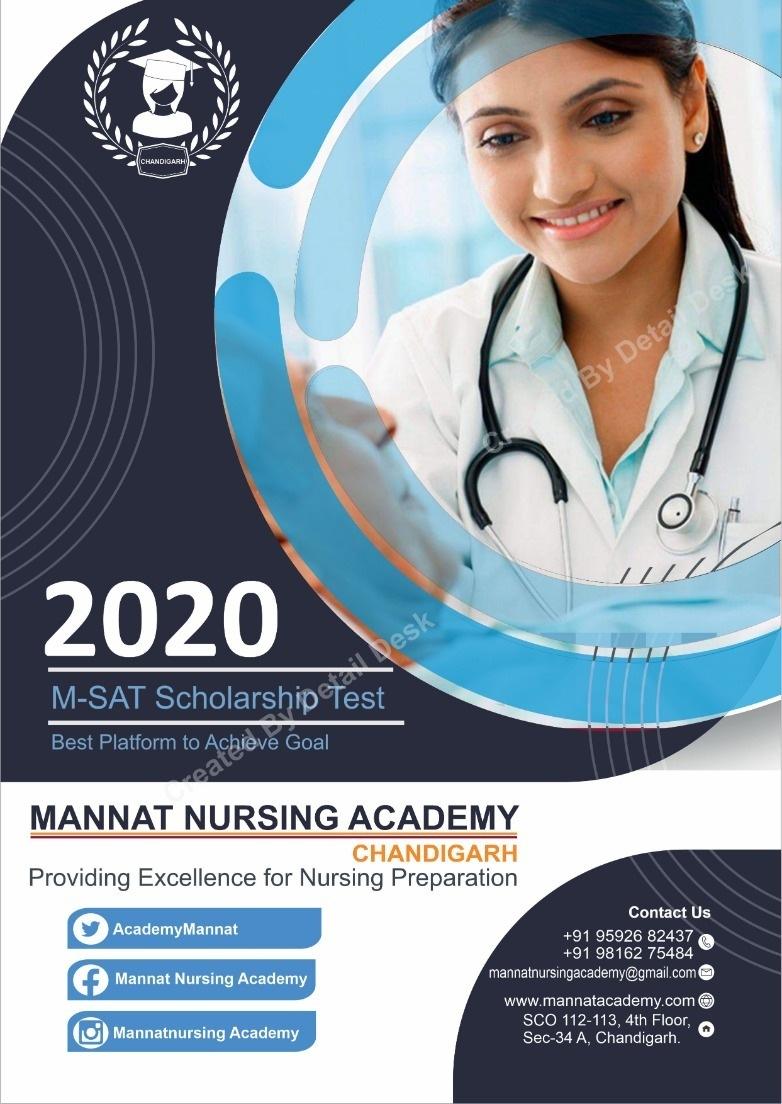 Preparation of M-SAT Scholarship Exam | mannatacademy.com preparation of m-sat scholarship exam Preparation of M-SAT Scholarship Exam a8dab6c8 d196 4283 97ee d2f13b23562d