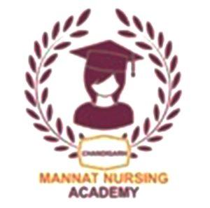 Logo | About Us | mannatacademy.com