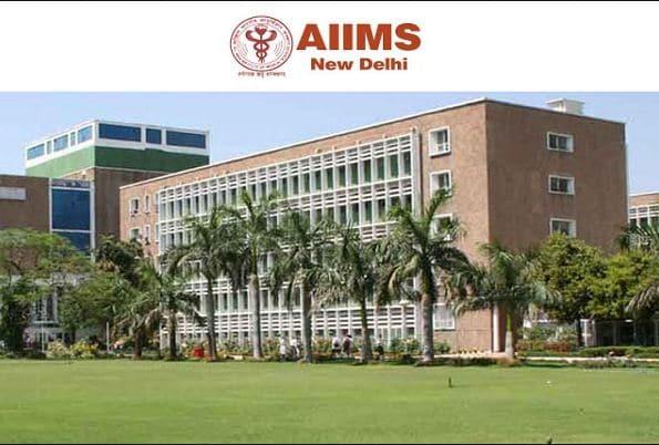 AIIMS Delhi BSc Nursing | mannatacademy.com aiims delhi bsc nursing AIIMS Delhi BSc Nursing | Course 2020 AIIMS DELHI
