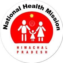 CHO Recruitment in Himachal   mannatacademy.com