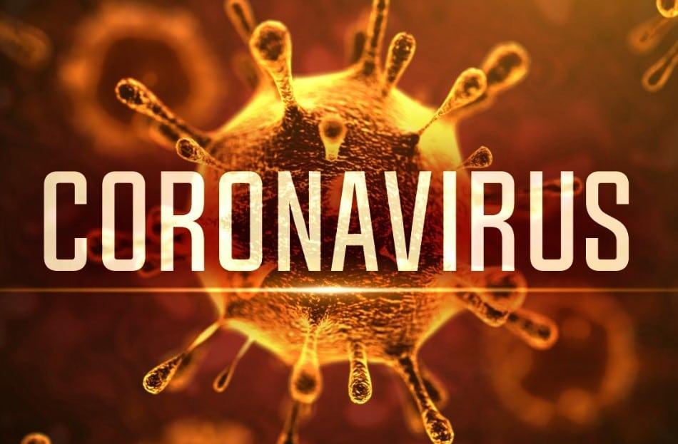 Infectious disease Covid-19 mannatacademy.com infectious disease covid-19 Infectious Disease COVID-19 Infectious Disease Covid 19